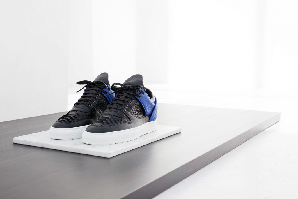 filling-pieces-low-top-transformed-adolescence-pack-03