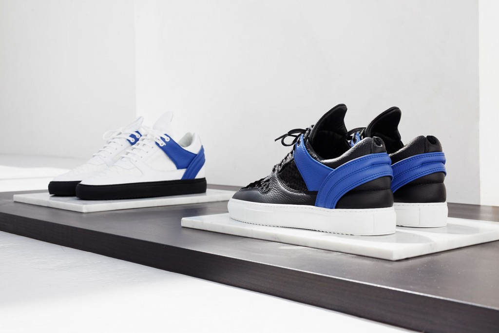filling-pieces-low-top-transformed-adolescence-pack-09