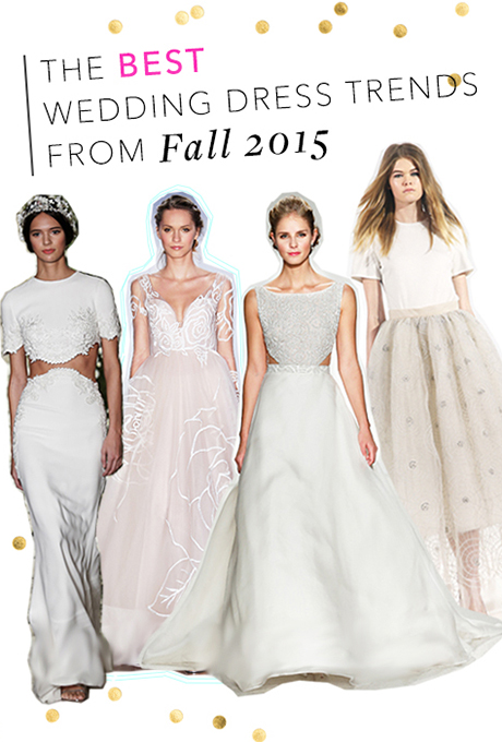 wedding-dress-trends-for-2015-fall-intro-new